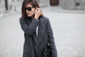 Asos-Grey-Wrap-Coat-c-VIENNA-WEDEKIND
